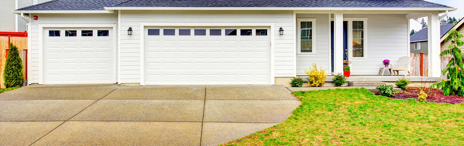 Garage Door 24 Hours Repairs, Mesa, AZ 877-470-1803